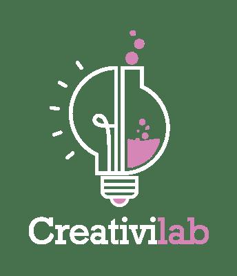 Creativilab